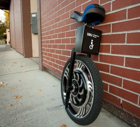 sbu-self-balancing-unicycle-01