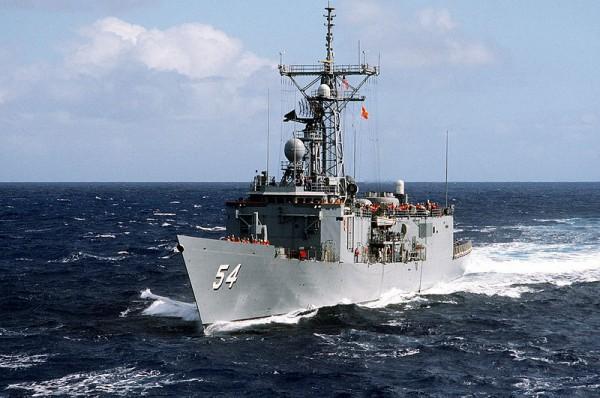 u.s. navy biofuels algae