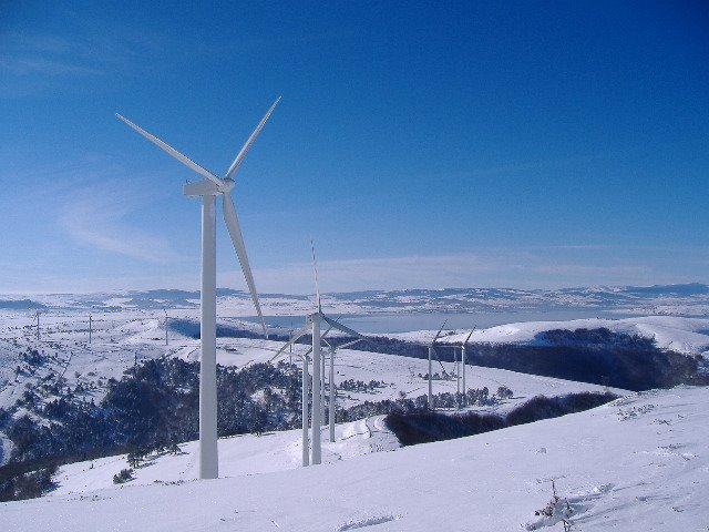 image via Iberdrola Renewables