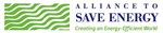 alliance-saveenergy