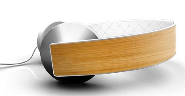ashcraft design aria