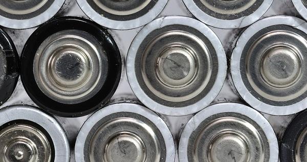 batteries enerize