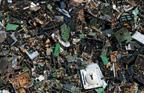 e-waste_shutterstock