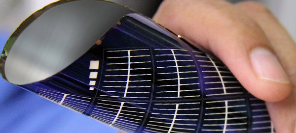 thin silicon wafers, Twin Creeks Technologies