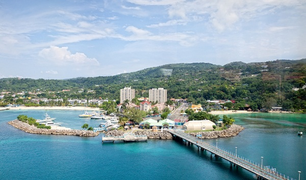 jamaica,energy efficiency,worldwatch institute