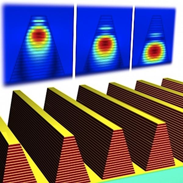 metamaterial-MIT-solar