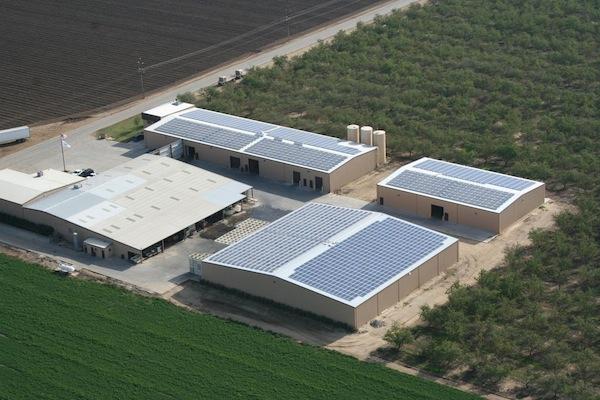 usda renewable energy energy efficiency