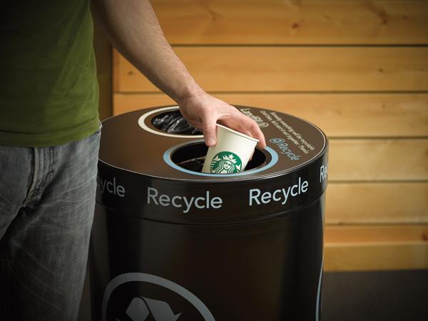 image via Starbucks