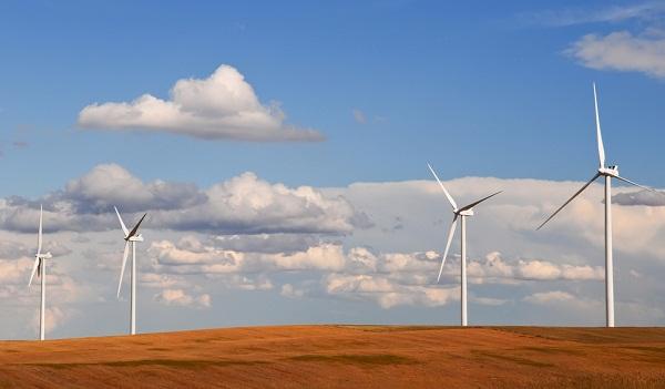 illinois wind power transmission