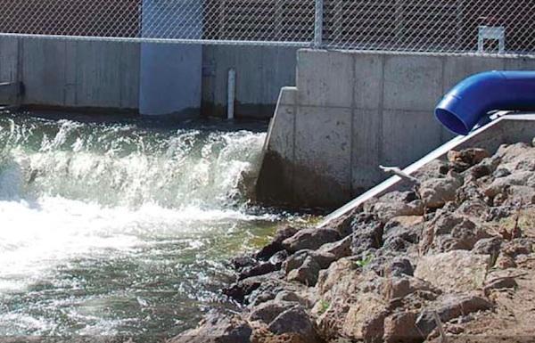 DOI-taps-overlooked-hydropower