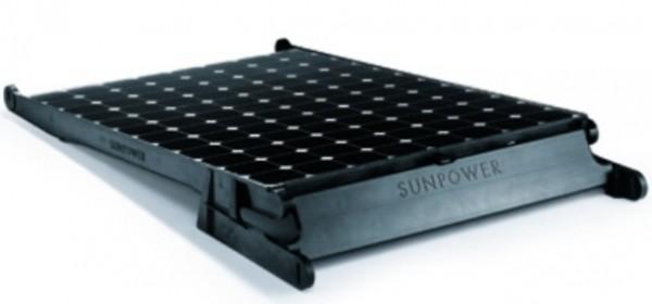 SunPower_T5_Solar_Roof_Tile_Unit