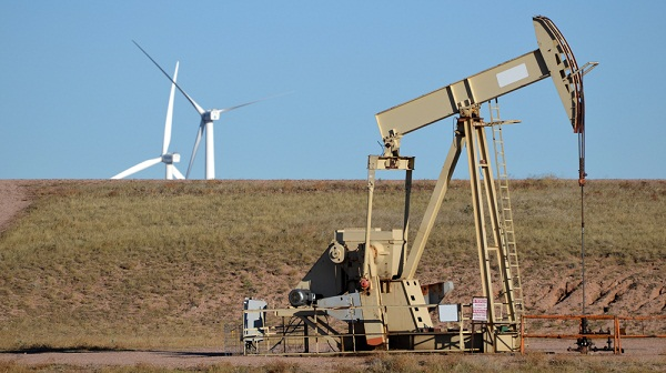 phase out fossil fuel subsidies,nature climate change study