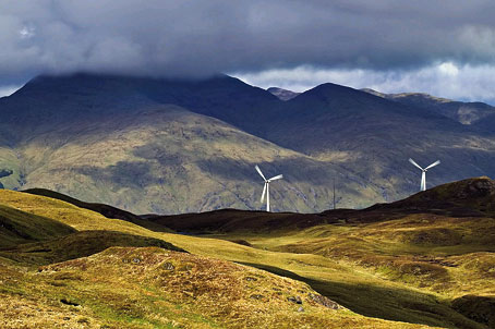 image via Scottish Renewables