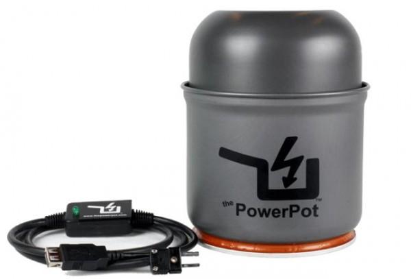 powerpot-usb-5v-generator