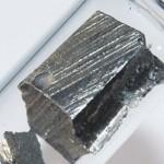 rare_earth_metals