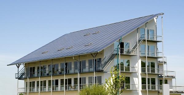 solar report, solarbuzz