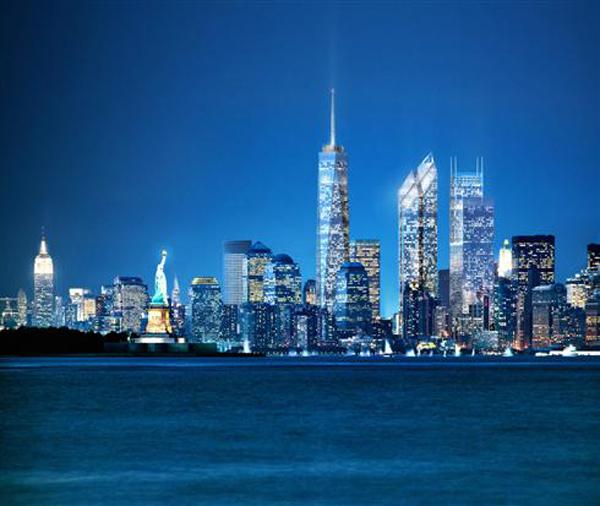 image via WTC.com