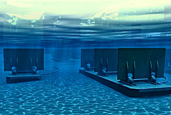DOE-to-test-wave-energy-Hawaii