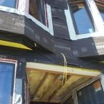 Front, Glasswood Passive House Retrofit