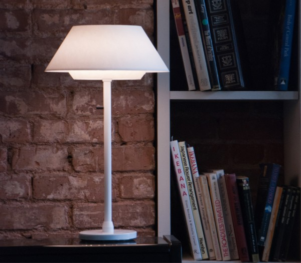 Ambient One Lamp