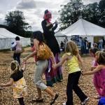 image via Big Tent Festival