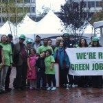 image via Boston Green Fest