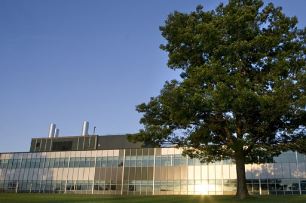 solar lab,binghamton university