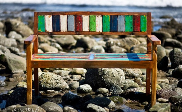 image via Ecologicala Malibu