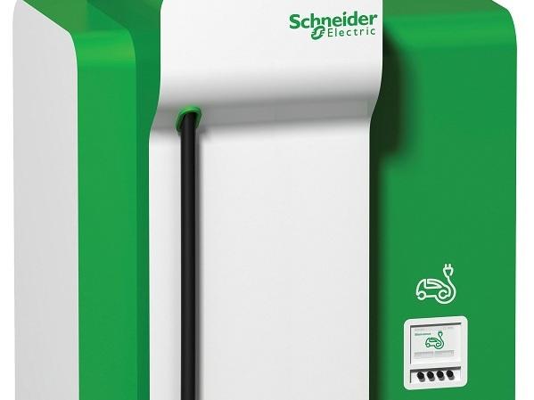 schneider-elecitrc-evlink-dc-quick-charger-1-smaller