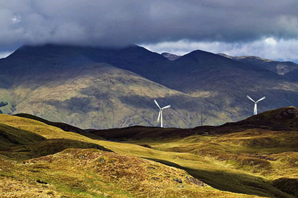 scotland-renewables