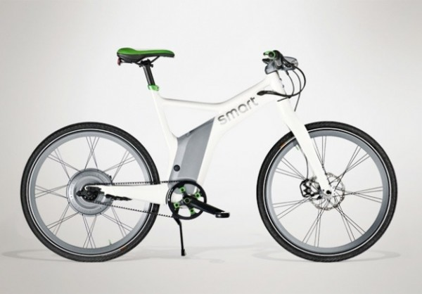 smart-electric-bike