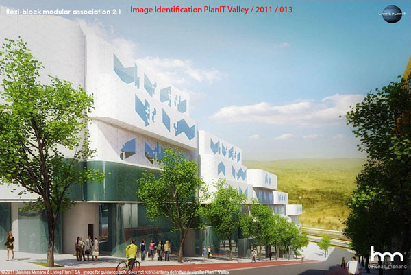 PlanIt Valley_streetview