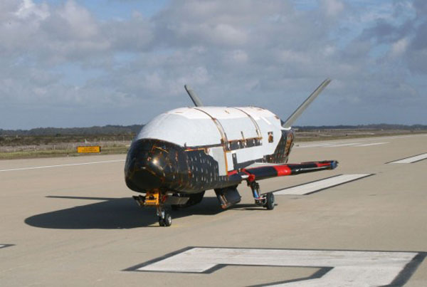 X-37B-537x361