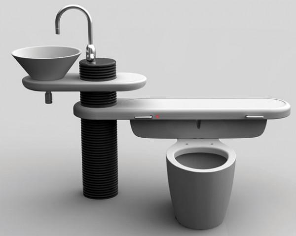 eco-bath-system