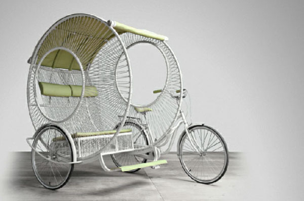 eco_friendly_rickshaw_pd64u