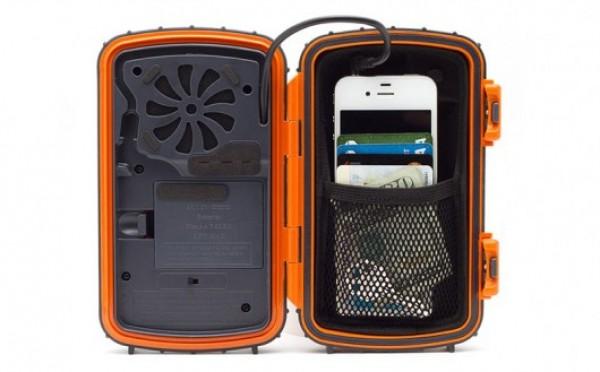 ecoxpro-waterproof-speaker-case