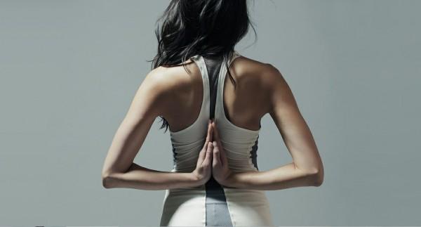 electric-yoga-shirt