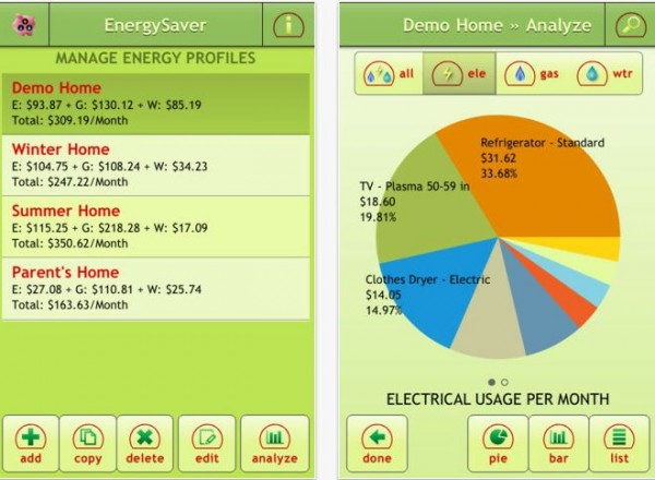 energysaver-app