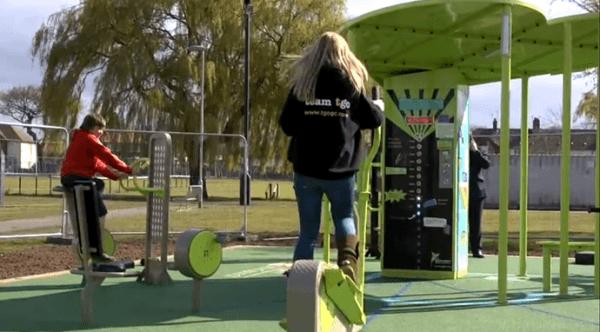 green-energy-gym