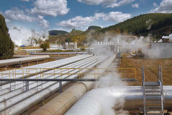 heat-mining-company-geothermal