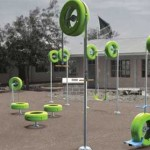 Kidetic Playground