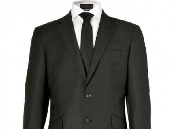 marks-and-spencer-sustainable-suit