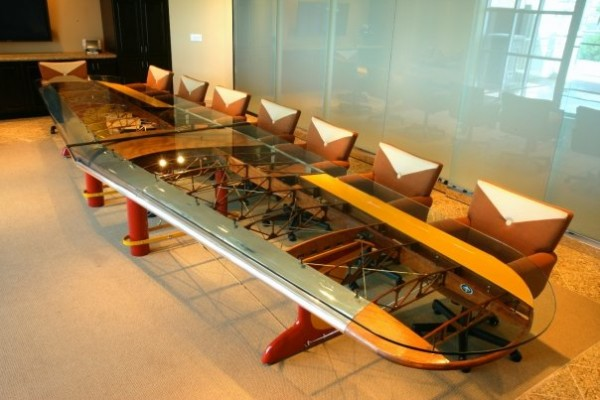motoart-conference-table