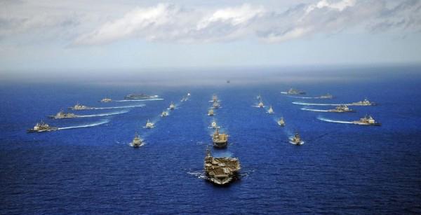 navy-rimpac
