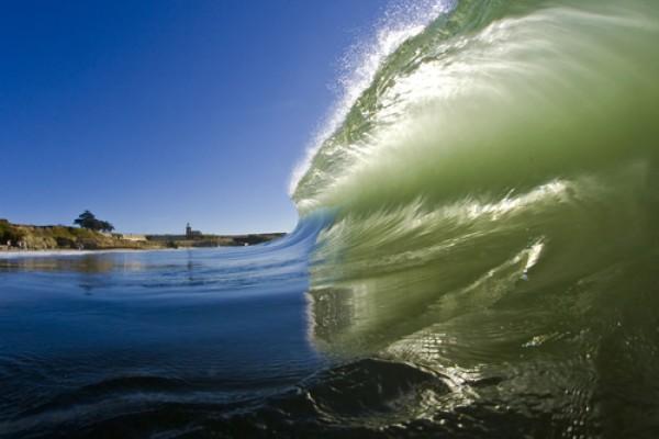 ocean-wave-energy-shutterstock