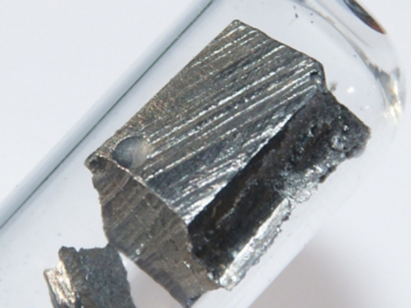 rare_earth_metals
