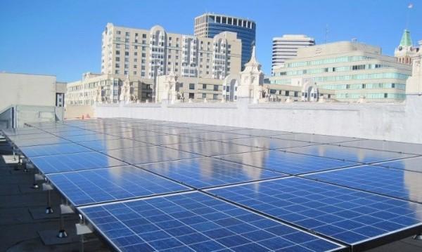 crowdfinding solar solar mosaic