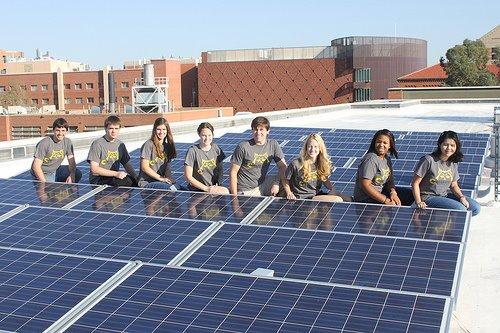 crowdfinding solar, solar mosaic