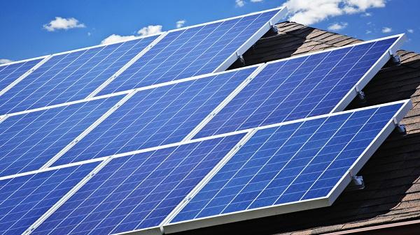 san jose, solarcity