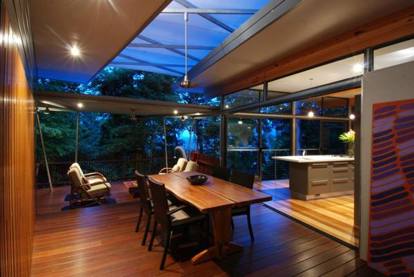 treehouse, Australia, 2